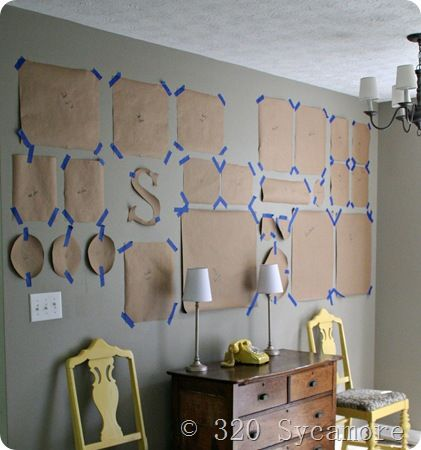 layout-guide-wall-art