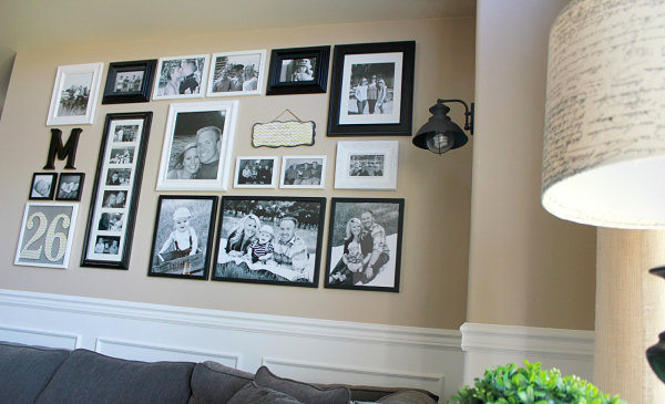 family-photo-gallery-wall