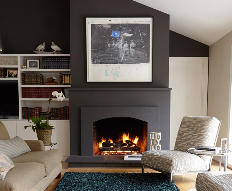 fireplace-wall-art
