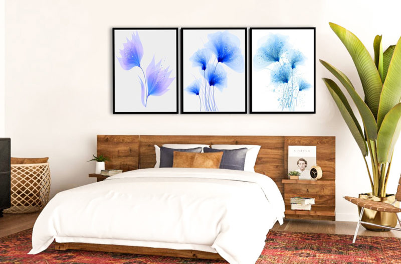 bedroom-canvas-wall-art