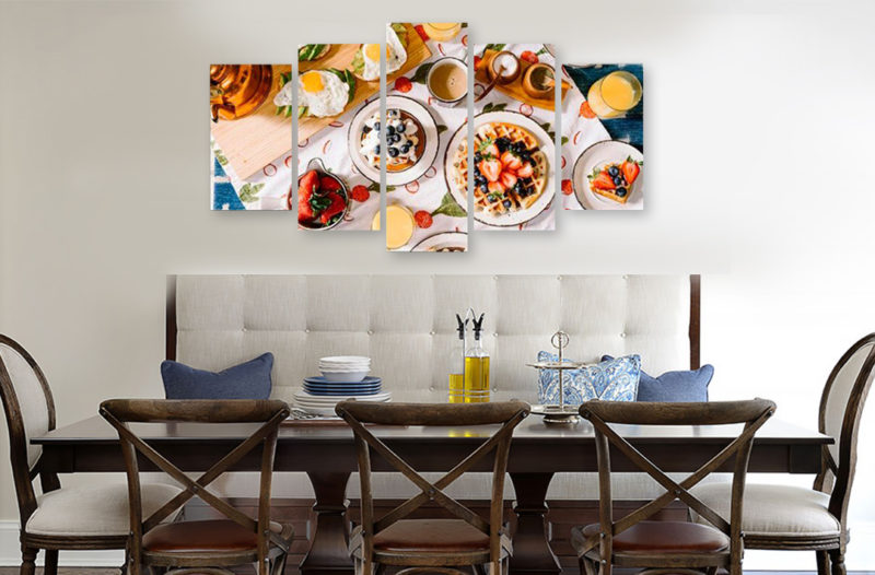 dining-room-canvas-wall-art
