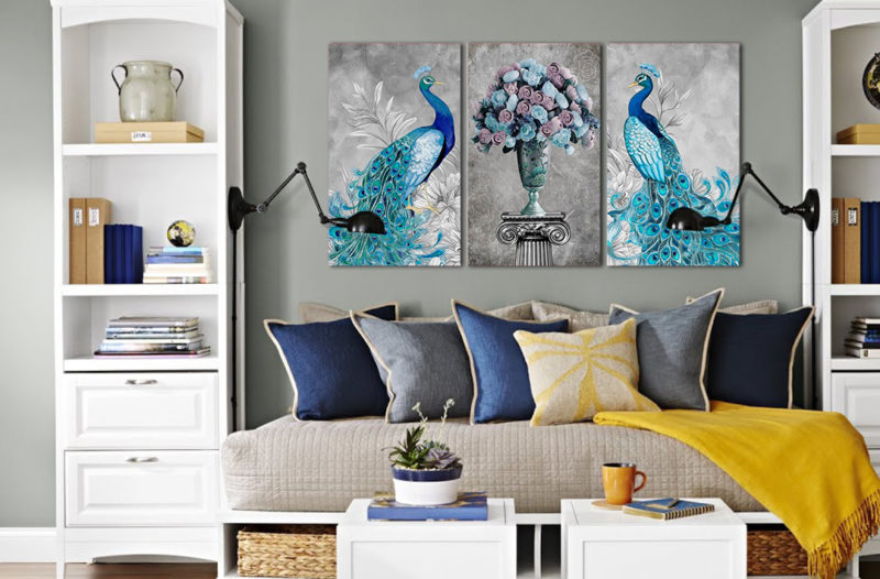 guest-room-canvas-art