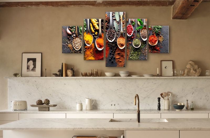 kitchen-wall-art