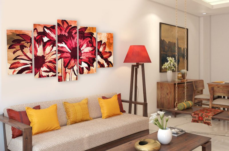 living-room-canvas-art